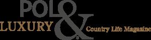 PLCL-Logo_RZ