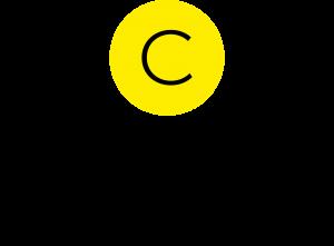logo_circle