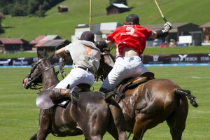 Hublot Polo Gold Cup Gstaad kicks off in spectacular fashion