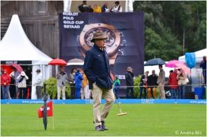 Polo-Gold-Cup-Press-SAMEDI-JOURNEE-19