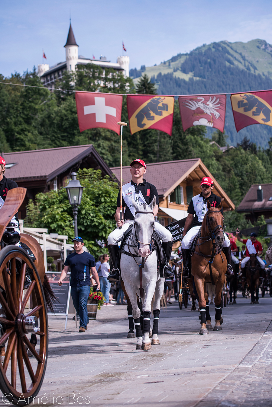 parade-gstaad-2016